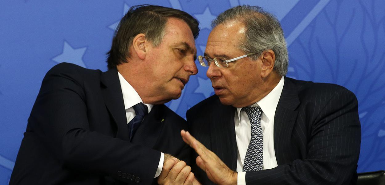 Image result for PAULO GUEDES
