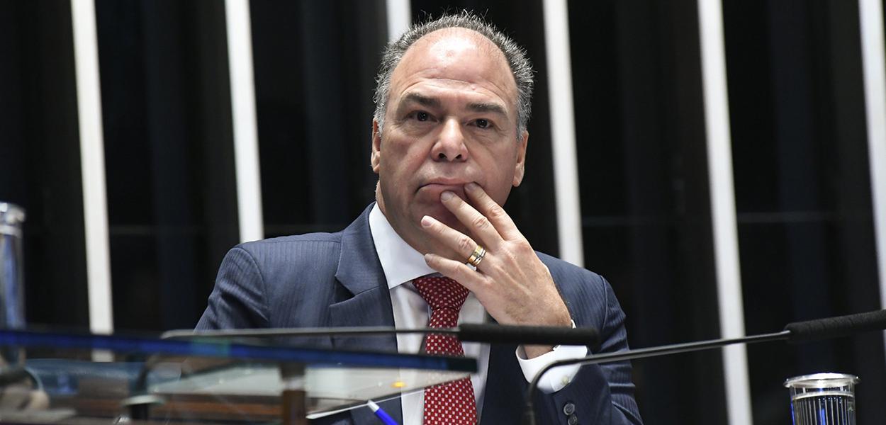 Fernando Bezerra Coelho