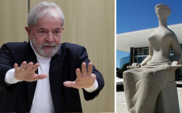 Ministro do PMDB diz que partido não defende impeachment