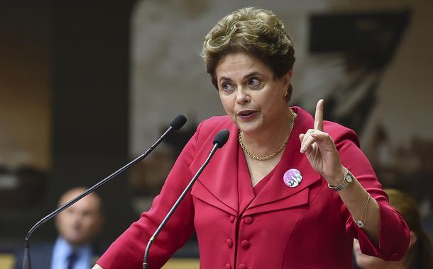 Dilma após nova Vaza Jato: Lava Jato teve colaboração promíscua com suspeitos de corrupção