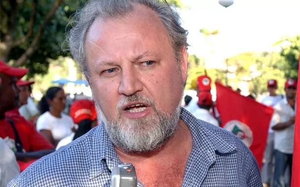 Líder do MST avalia que, após a Vaza Jato revelar interesse dos EUA na Lava Jato, processos judiciais teriam de ser anulados