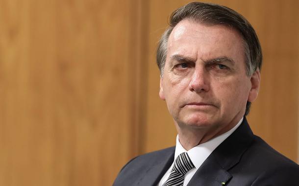 Wadih: o impeachment de Bolsonaro é urgente e necessário