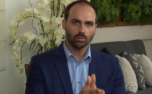 Cunha: deputados vão restabelecer doações privadas
