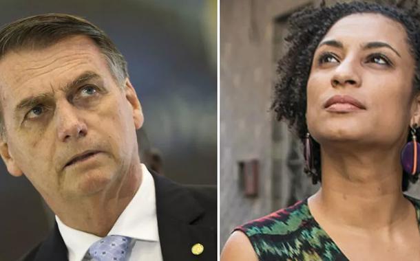Rui Falcão diz que PT estuda ação contra Gilmar