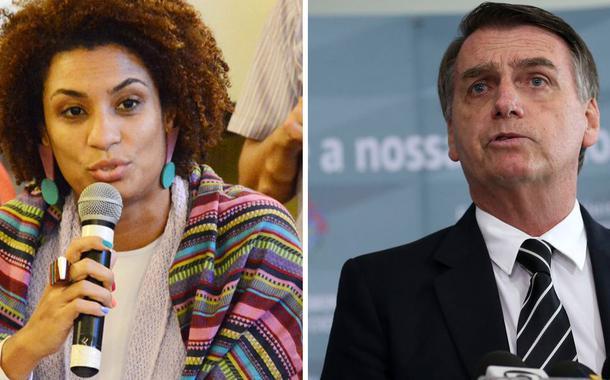 Dilma vai ao STF em caso de derrota no TCU ou impeachment