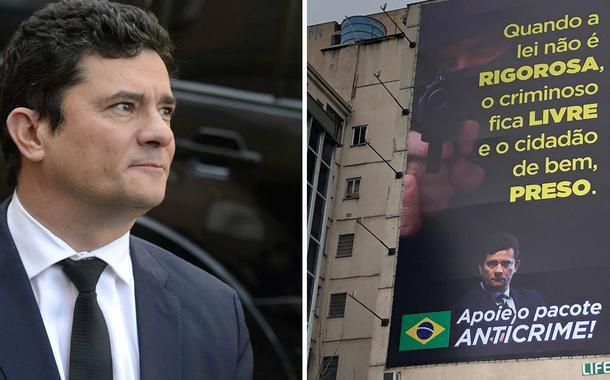Moro mantém prisão de ex-presidente da Eletronuclear