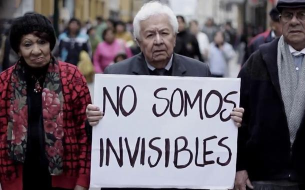 Bendine: resultado da Petrobras mostra transparência