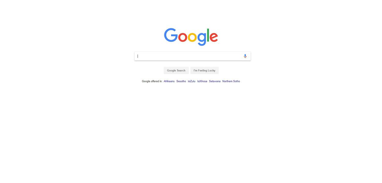 Google planeja versão limitada de seu site de busca na China, diz Intercept