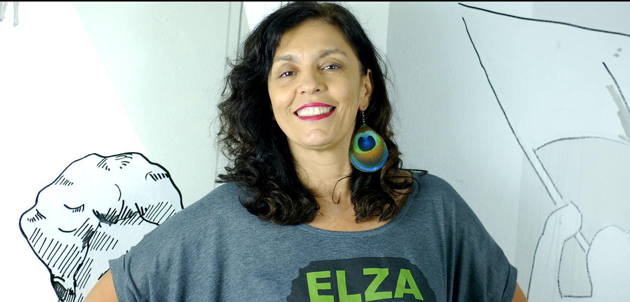 Cynara Menezes