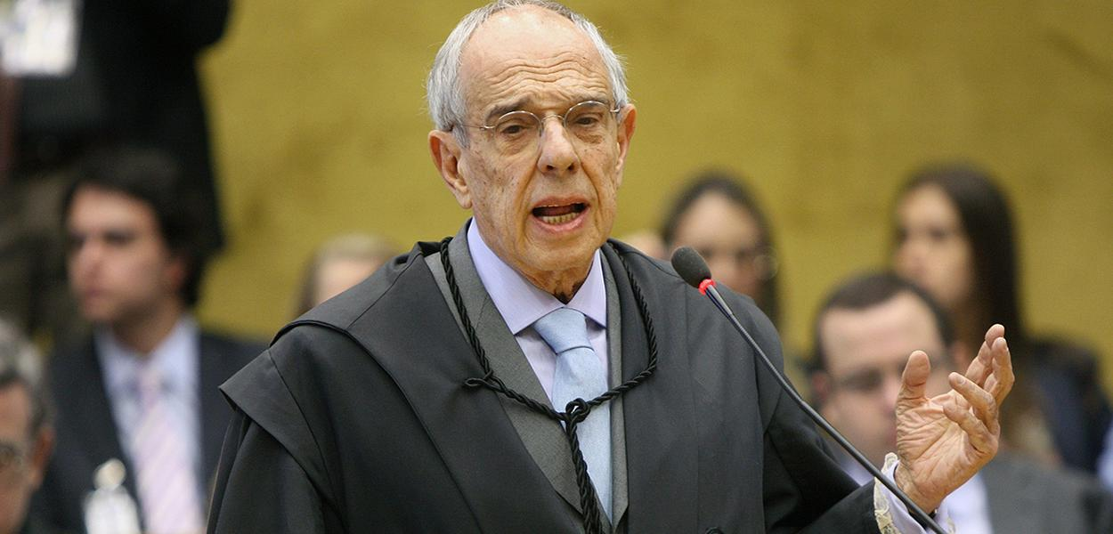 Márcio Thomaz Bastos