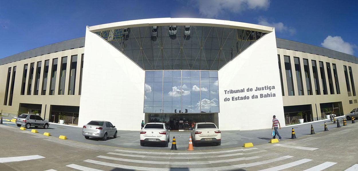 В Бразилии проходят аресты судей, подозреваемых в продаже судебных решений