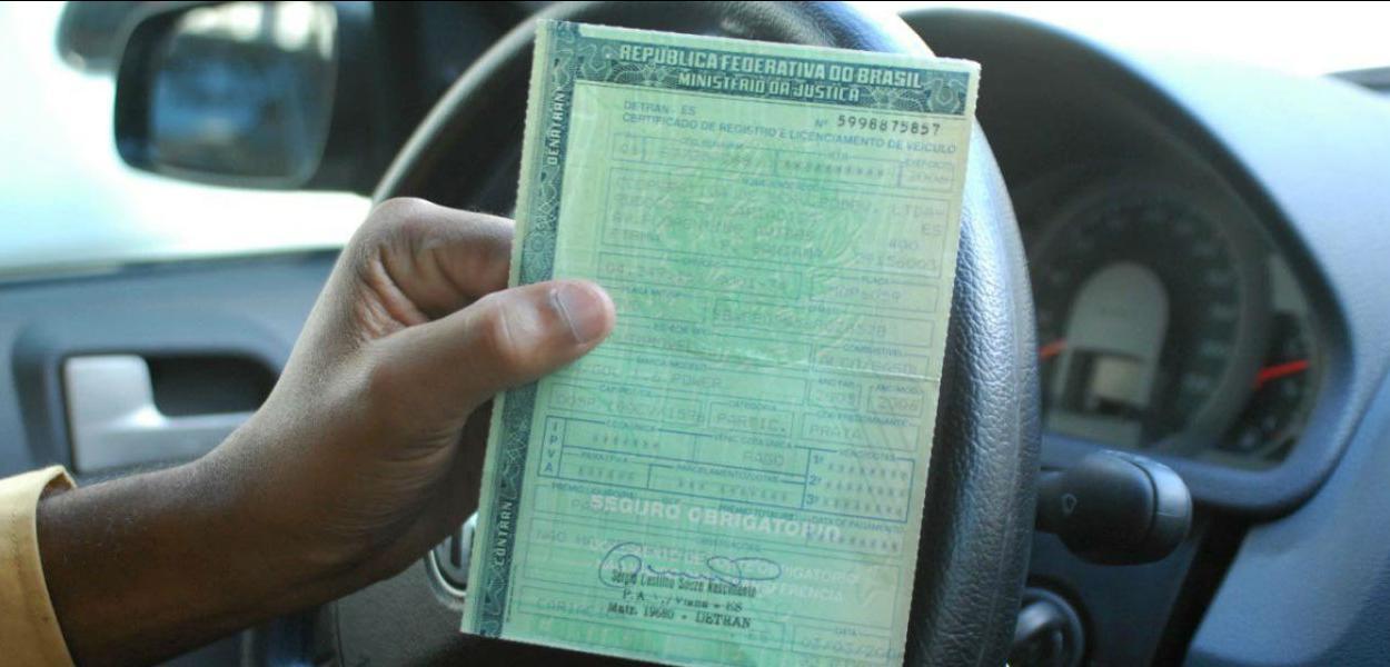 O governo prorrogou até dia 15 de fevereiro o prazo para concessão de 10% de desconto no valor do Imposto sobre Propriedade de Veículos Automotores (IPVA) 2017; alteração se deu por dificuldades enfrentadas pelo Departamento Nacional de Trânsito com relação ao seguro DPVAT, que atrasaram a emissão do DUA pelo Departamento Estadual de Trânsito (Detran/SE) para que fossem enviados para as residências