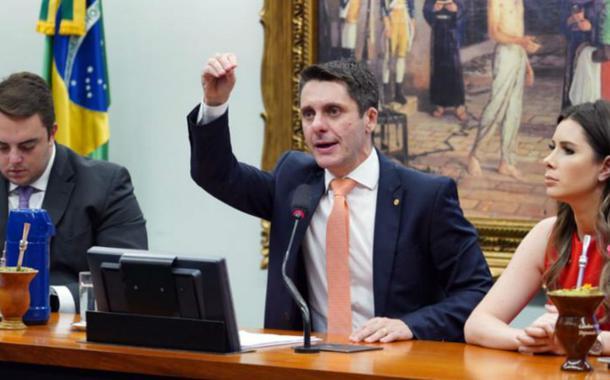 CCJ da Câmara inverte pauta para tentar adiantar votação da PEC da Previdência