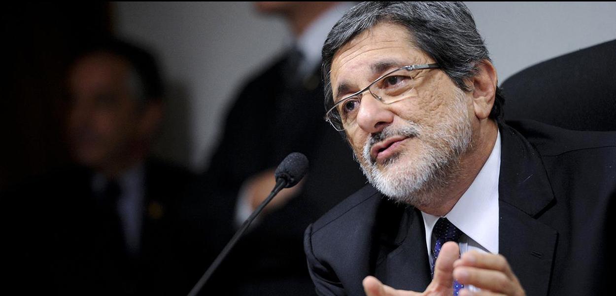 Sérgio Gabrielli