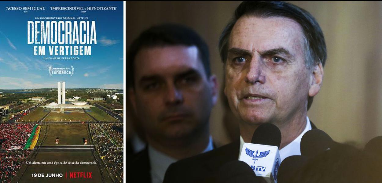 Divulgação | José Cruz/Agência Brasil