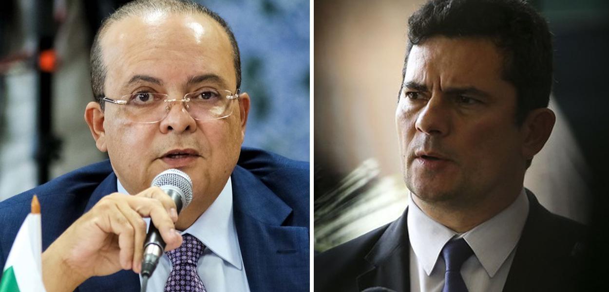 Governador do Distrito Federal quer acelerar privatizações