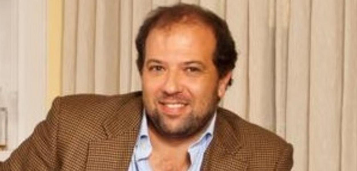 Nuno Ribeiro da Cunha