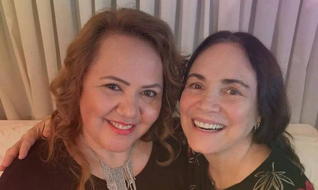 Reverenda-Jane-Regina-Duarte