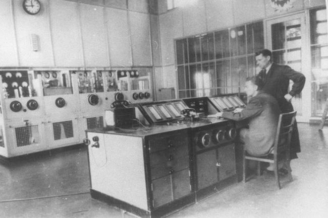 Rádio Gliwice