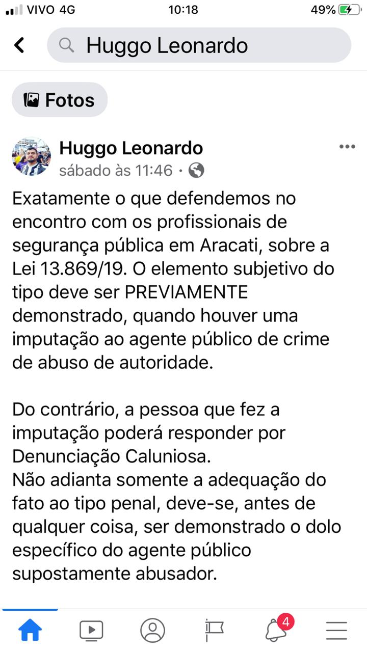 huggo leonardo 3