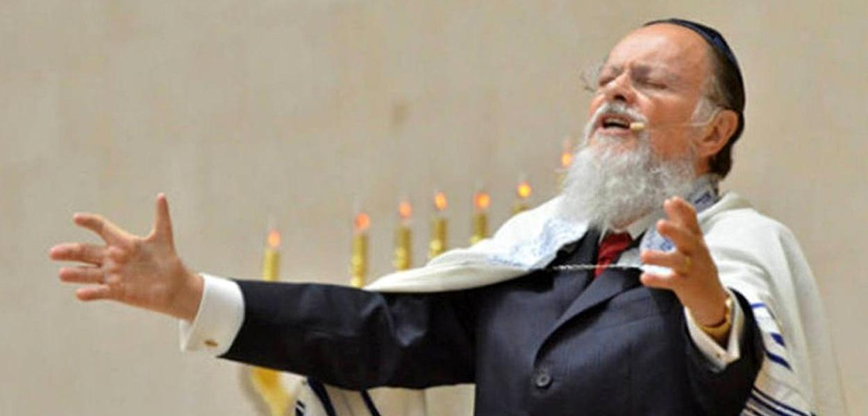 """Igreja Universal de Edir Macedo ainda é acusada por pastores de tentar punir """"rebeldes"""" que denunciaram as irregularidades à Justiça angolana."""