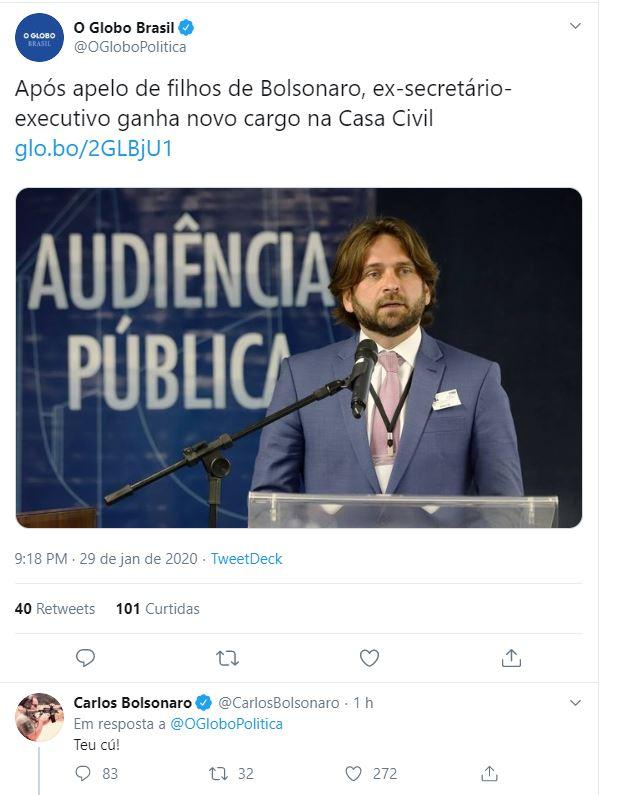 carlos-bolsonaro
