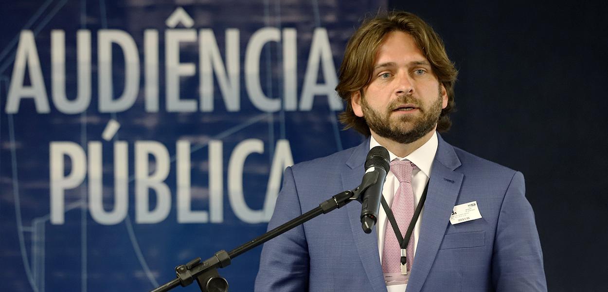 Vicente Santini