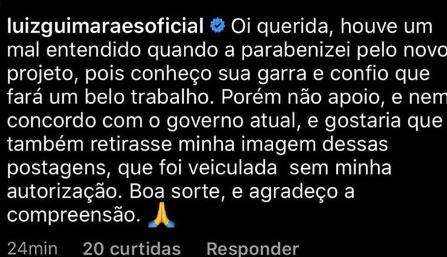 Luiz-Guimarães
