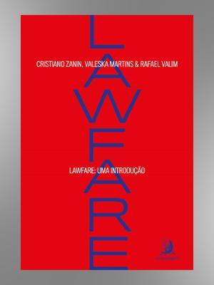 Lawfare: uma introdução