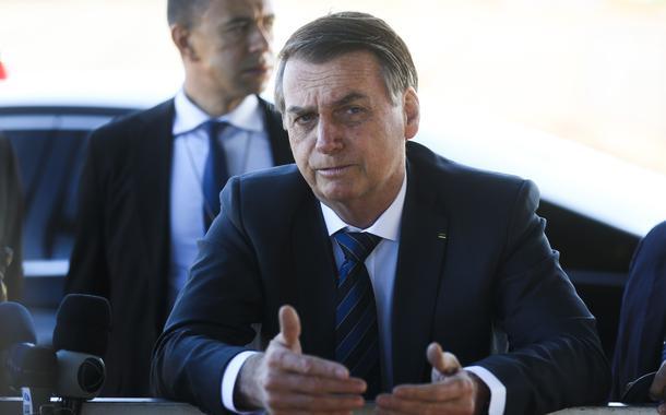 20200303120352 71375351 9de8 4a77 9ef9 0f49bcc4fd9b - CGU impede divulgação de relatórios de redes sociais da gestão Bolsonaro