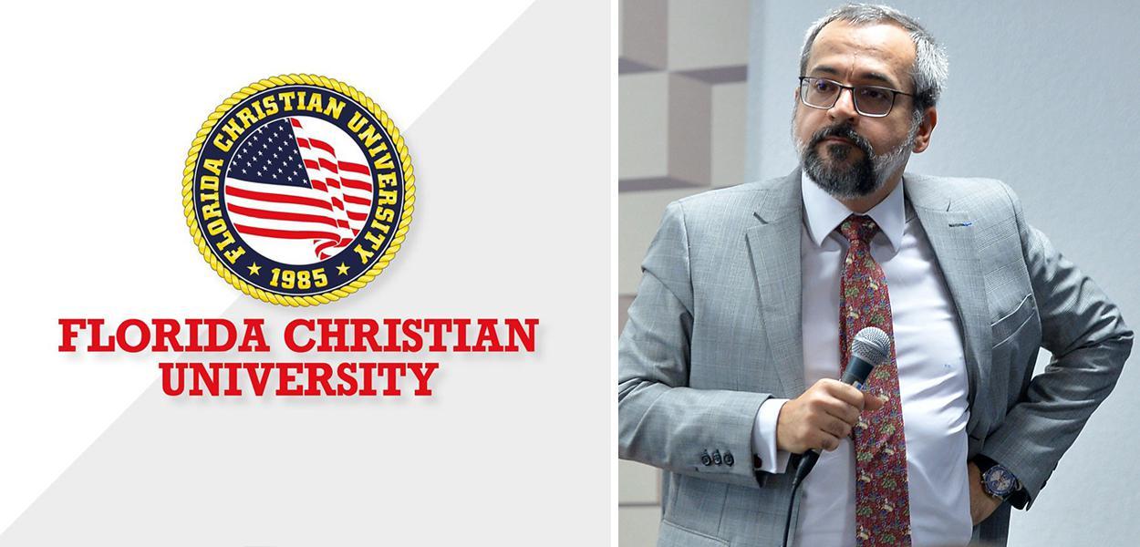 Resultado de imagem para florida christian university
