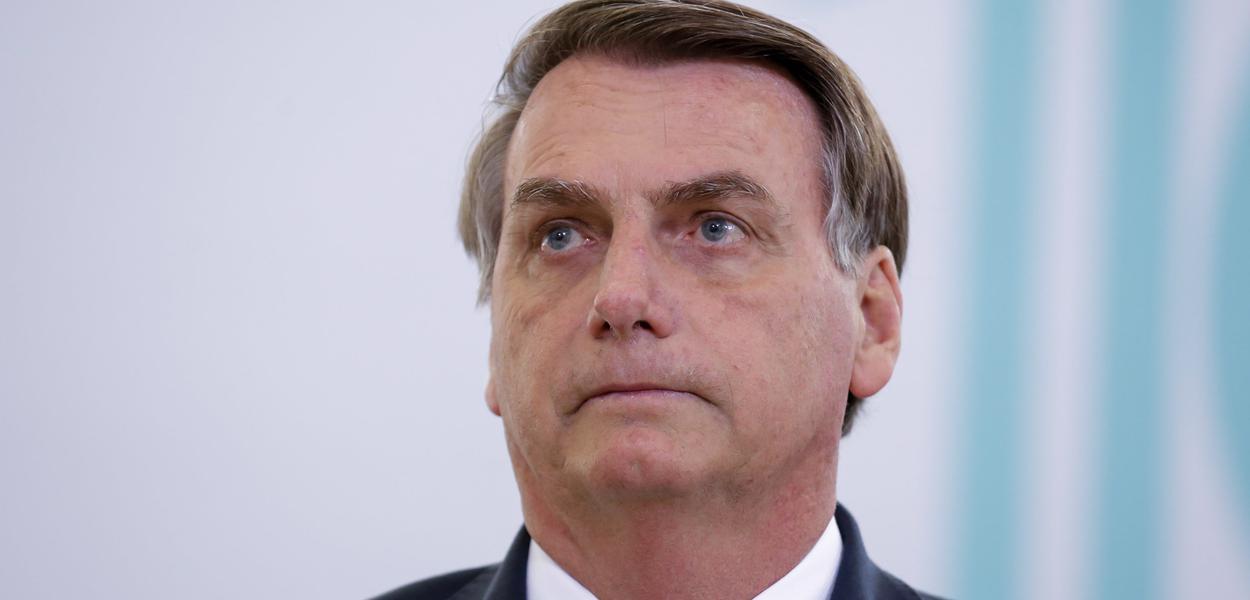 Ocupante do Planalto fez a última cirurgia em setembro
