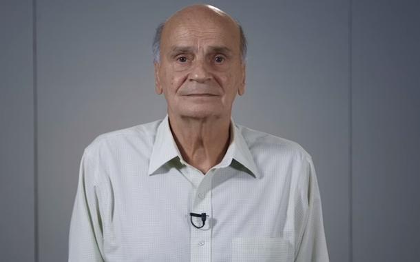 Médico Drauzio Varella