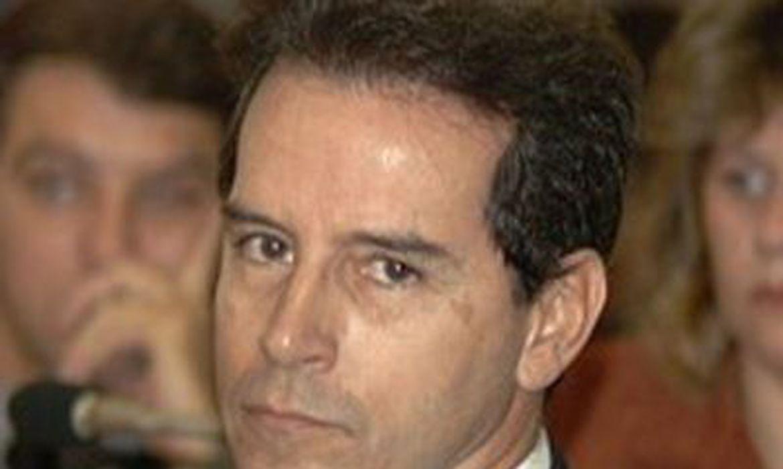 Luiz Estêvão