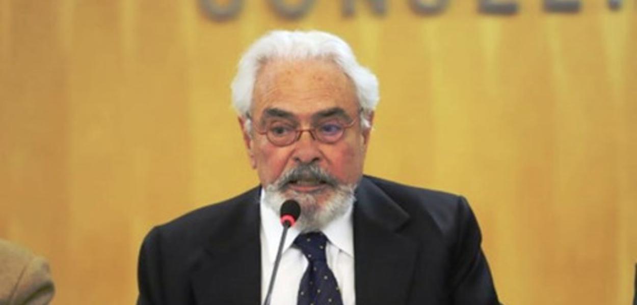 José Carlos Dias
