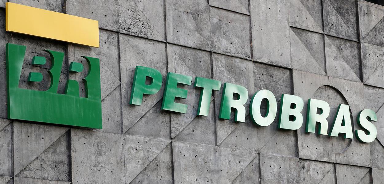 Em meio à pandemia, Petrobrás incentiva desligamento de 3,8 mil ...