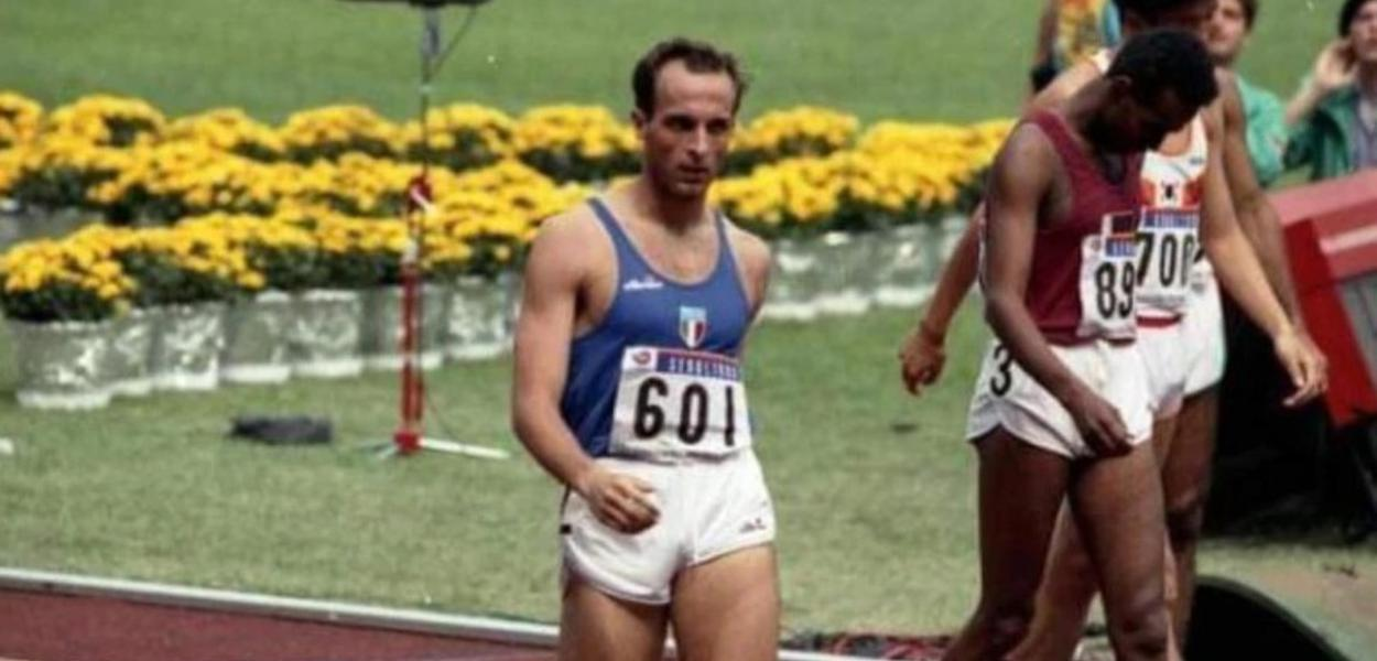 Donato Sabia