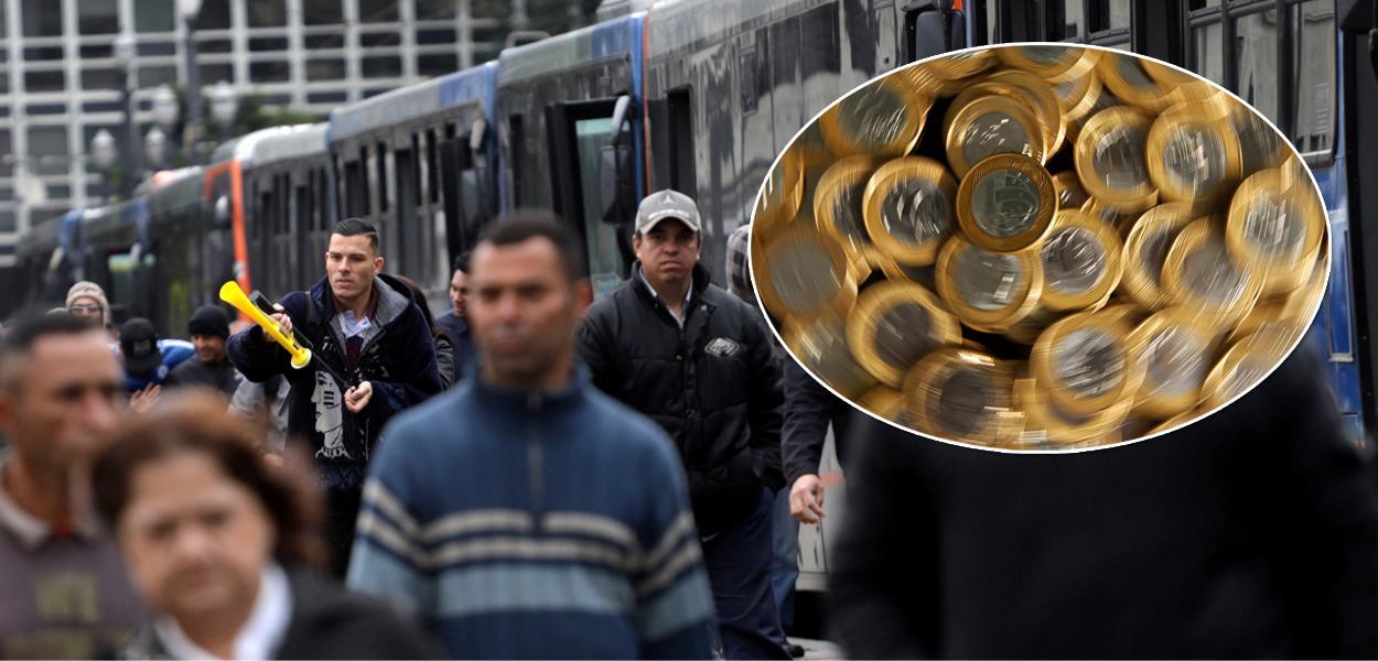 MP 936, que reduz salários, dificultará na retomada da economia pós-pandemia, afirma estudo da Unicamp