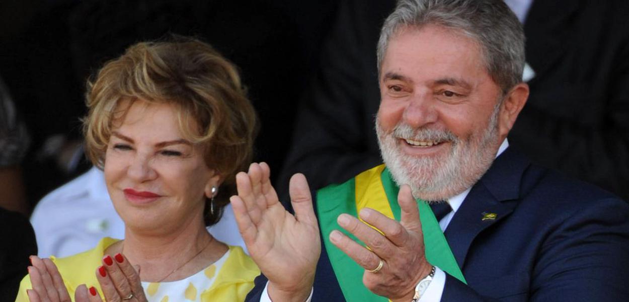 Justiça desmonta fake news espalhada pelo clã Bolsonaro contra Marisa: CDB é de R$ 26 mil e não de R$ 256 milhões
