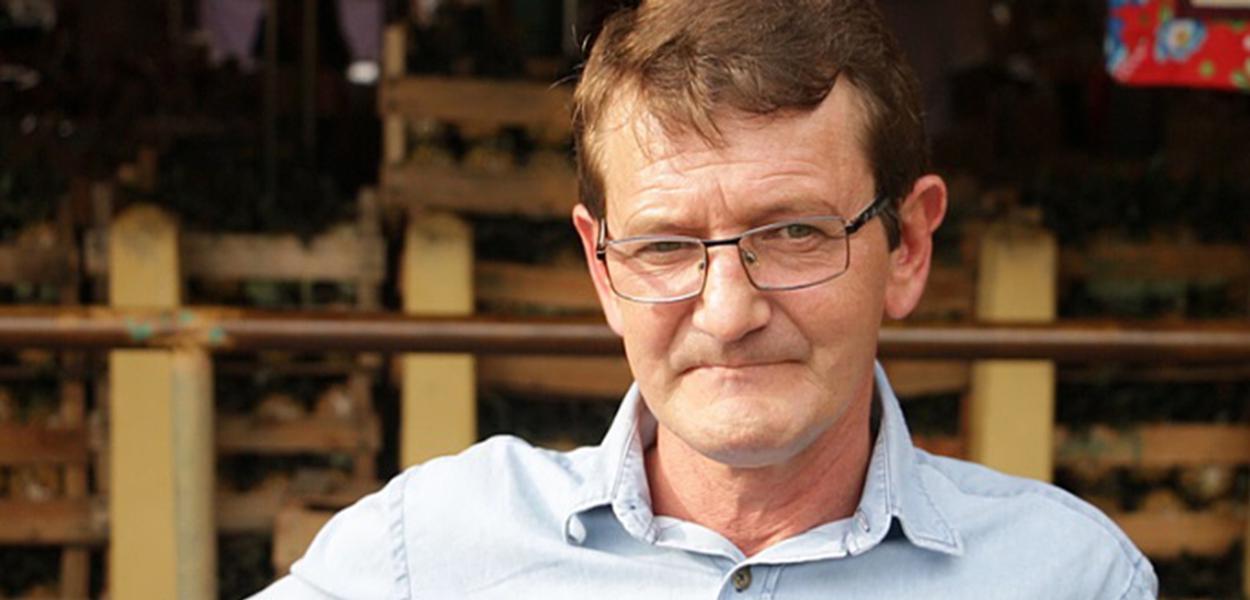 Vinte e quatro anos anos após o Massacre de Eldorado do Carajás (PA), apenas dois de 155 PMs foram condenados