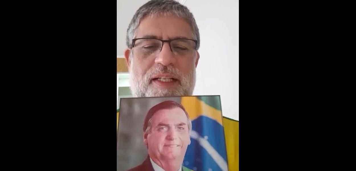 Marcelo Hermes-Lima
