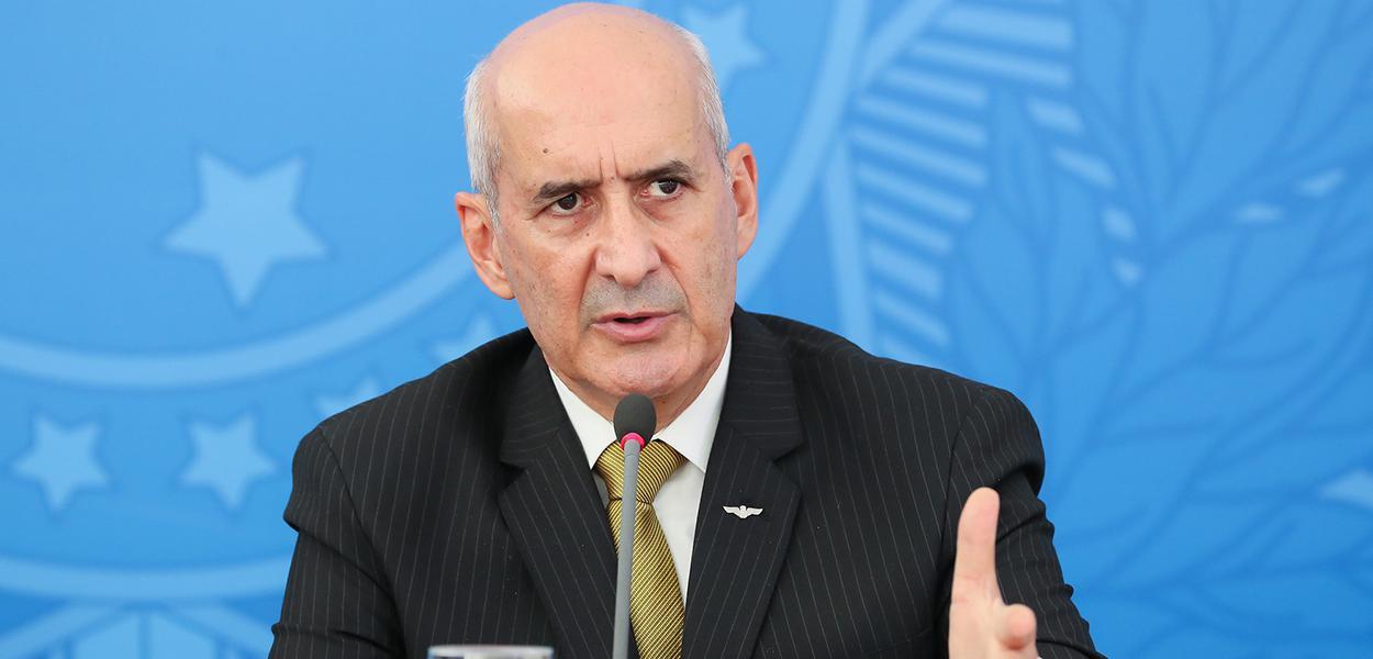Luís Eduardo Ramos
