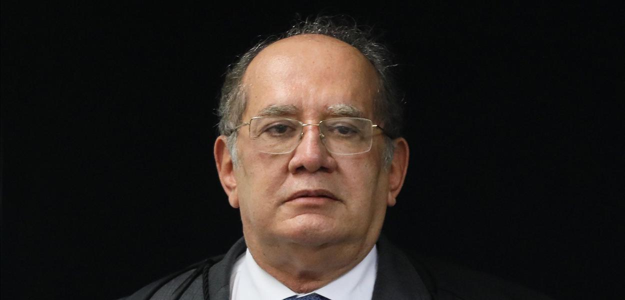 O ministro do STF Gilmar Mendes afirmou que a Lei Anticrime prevê a reavaliação da prisão preventiva a cada 90 dias