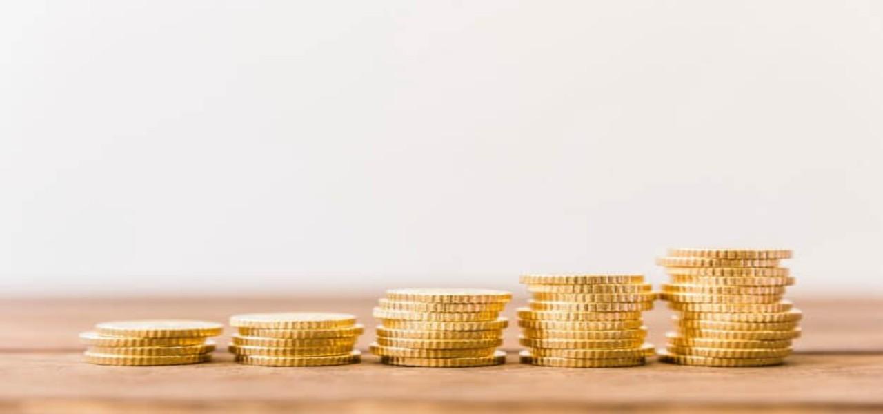 Como Atualizar Seus Boletos Do Banco Do Brasil E Emitir 2ª Via