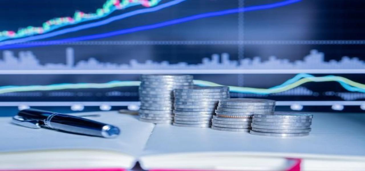 Crise faz com que outros tipos de investimentos cresçam