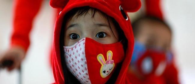 A criança e o futuro