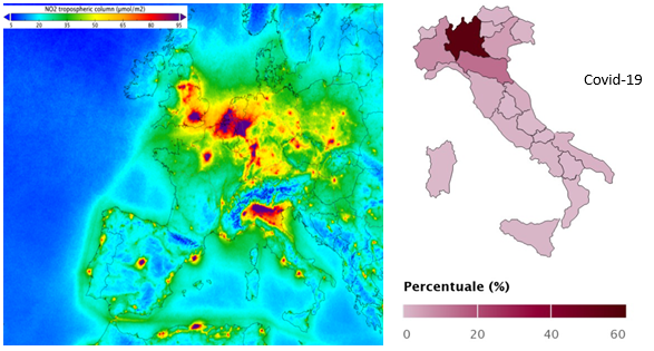 mapa-Stefano