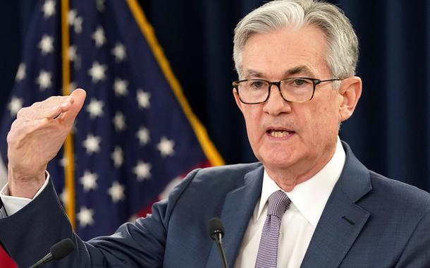 20200513150524 5b4c42854aeaf299fbea1d1e5d4bead6c312de6e8c2f27e17a7329c647721b18 - Banco central americano prevê forte recessão nos EUA, de 20% a 30%