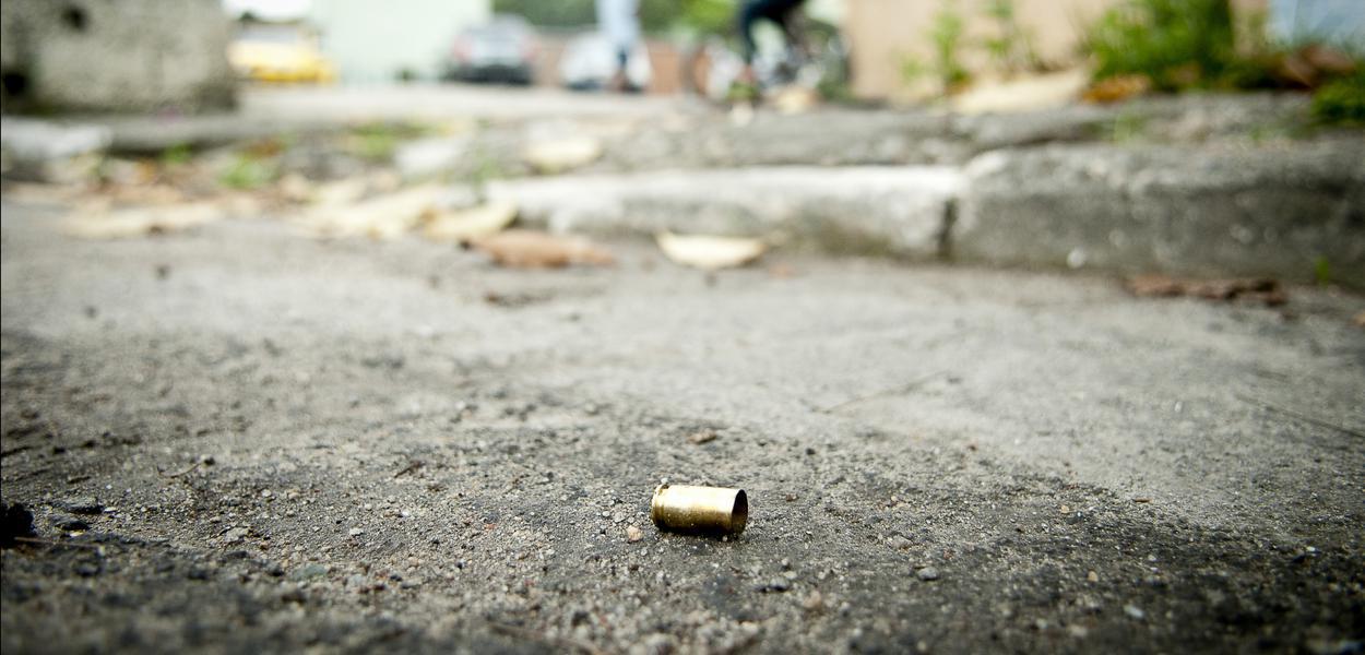 homicidio, df, violencia
