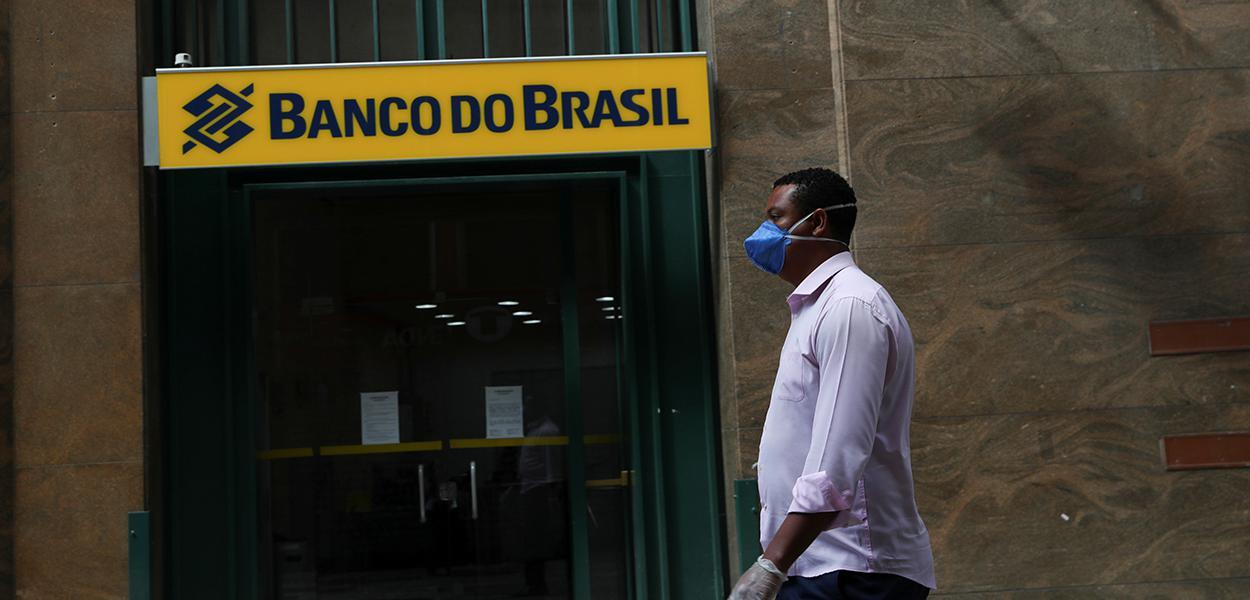 Banco do Brasil gasta R$ 119 milhões em publicidade e financia ...